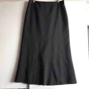 Laura Long Skirt